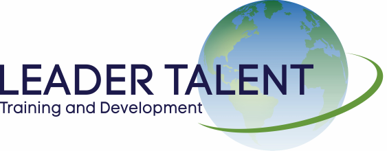 Leader Talent &nbsp; &nbsp; &nbsp;<br />Training &amp; Development business Network